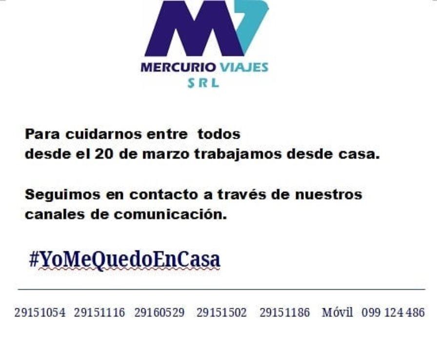mercurio_info